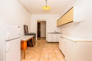 Apartmány Ena - kuchyň